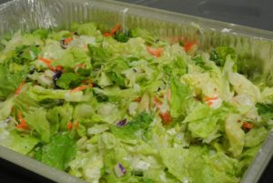 travelersaidsocietyneworleans-client-christmasparty-2017-salad