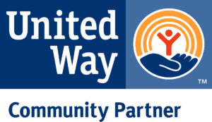 United-Way-Community-Partner-Logo